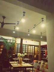@industriyamarikina #industriyamarikina #antique #lgg3 #ph #marikina #lights #ambiance #capture #alphadara (alpha.dara) Tags: lights antique capture ph ambiance marikina alphadara lgg3 industriyamarikina