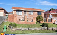 4/24 Glider Avenue, Blackbutt NSW
