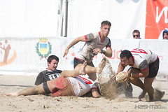 Rugby-2-61
