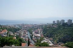DSC_9665 (seustace2003) Tags: fiume croatia croazia hrvatska rijeka reka kroati