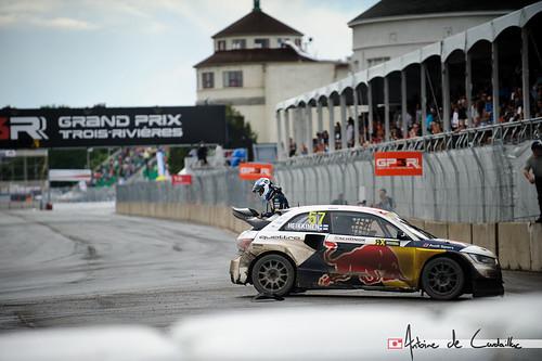 RallycrossGP3R-80