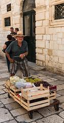 Dubrovnik (CdL Creative) Tags: 70d canon cdlcreative croatia dubrovnik eos geo:lat=426405 geo:lon=181100 geotagged dubrovakoneretvanskaupanij dubrovakoneretvanskaupanija hr