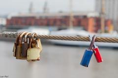 IMG_1311_W (LeoPeci74-fotos) Tags: madero puerto candados urbano rio