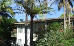 41 Mann Street, Nambucca Heads NSW