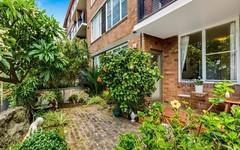 10/2 Pearson Street, Balmain East NSW
