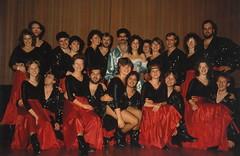 Garde 1988