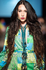 """BOHO by Jenesis Laforcarde • <a style=""""font-size:0.8em;"""" href=""""http://www.flickr.com/photos/65448070@N08/16301875693/"""" target=""""_blank"""">View on Flickr</a>"""