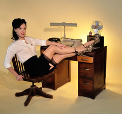 """Pin Up • <a style=""""font-size:0.8em;"""" href=""""http://www.flickr.com/photos/85572005@N00/16360347743/"""" target=""""_blank"""">View on Flickr</a>"""