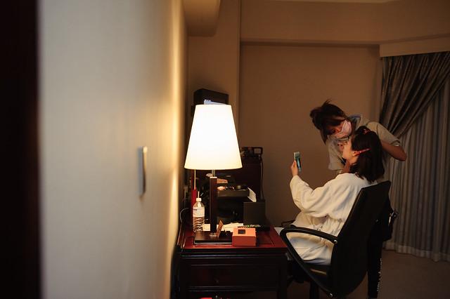 Redcap-Studio, 台北婚攝, 紅帽子, 紅帽子工作室, 婚禮攝影, 婚攝, 婚攝紅帽子, 婚攝推薦, 福華大飯店, 福華大飯店婚宴, 福華大飯店婚攝,_66