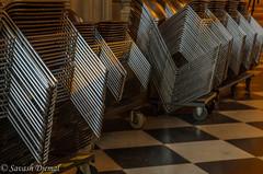 DSC_7054.jpg (Sav's Photo Gallery) Tags: city uk abstract london spring chairs stpauls d7000 savash
