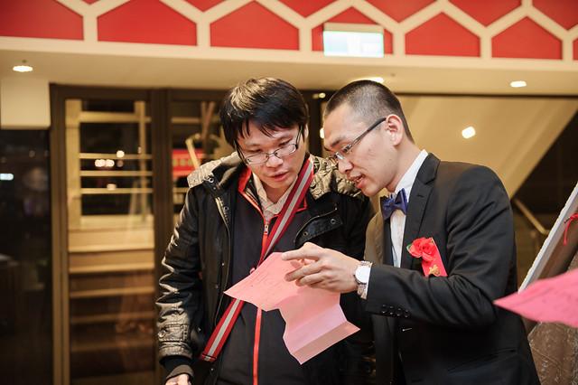 台北婚攝, 三重京華國際宴會廳, 三重京華, 京華婚攝, 三重京華訂婚,三重京華婚攝, 婚禮攝影, 婚攝, 婚攝推薦, 婚攝紅帽子, 紅帽子, 紅帽子工作室, Redcap-Studio-82