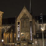 "Nieuwe Kerk • <a style=""font-size:0.8em;"" href=""http://www.flickr.com/photos/28211982@N07/16577394628/"" target=""_blank"">View on Flickr</a>"