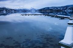 Lofoten, Norvegia063 (GiPi75) Tags: lofoten norvegia