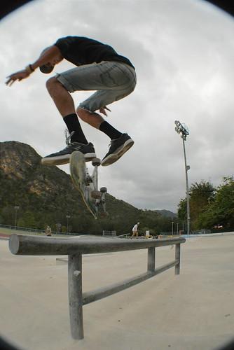 kickflip backlip
