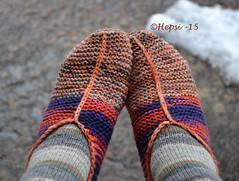 2015-03-05 Vierastossut (1) (hepsi2) Tags: slippers tossut