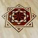 Marks Hardwood Flooring Omro