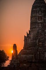 15019365.jpg (JonChimpo) Tags: world travel thailand asia minolta sony backpacking fullframe alpha dslr backpacker ayutthaya a900