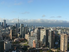 Toronto dalla finestra 2-Canada-Nicola-Lacetera