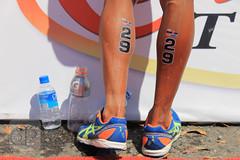 29 (Jr Libunao) Tags: bike century swim photography philippines run tuna subic triathlon sbma 703 2015 finisher sbfz disinwebe