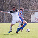 "2014-03-30 - VfL - SV Neresheim-0131.jpg • <a style=""font-size:0.8em;"" href=""http://www.flickr.com/photos/125792763@N04/16755942475/"" target=""_blank"">View on Flickr</a>"