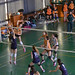"Finales CADU Voleibol '15 • <a style=""font-size:0.8em;"" href=""http://www.flickr.com/photos/95967098@N05/16761301901/"" target=""_blank"">View on Flickr</a>"