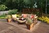 SteelNature_07 (Stonepocket) Tags: composite outdoor furniture deck outdoorroom mnla plymouthminnesota stonepocket