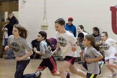 Grand Rapids Montessori Girls Basketball Game February 28, 2015 4 (stevendepolo) Tags: girls game basketball youth high union grand rapids montessori grps unionhigh grandrapidsmontessorischool