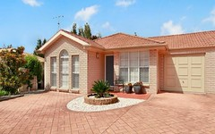 2/29 Blue Gum Court, Mount Hutton NSW