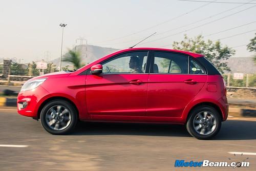 2015-Tata-Bolt-Diesel-01