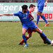 "2015-04-06 - VfL Gerstetten vs. Schnaitheim - 006.jpg • <a style=""font-size:0.8em;"" href=""http://www.flickr.com/photos/125792763@N04/16868215478/"" target=""_blank"">View on Flickr</a>"
