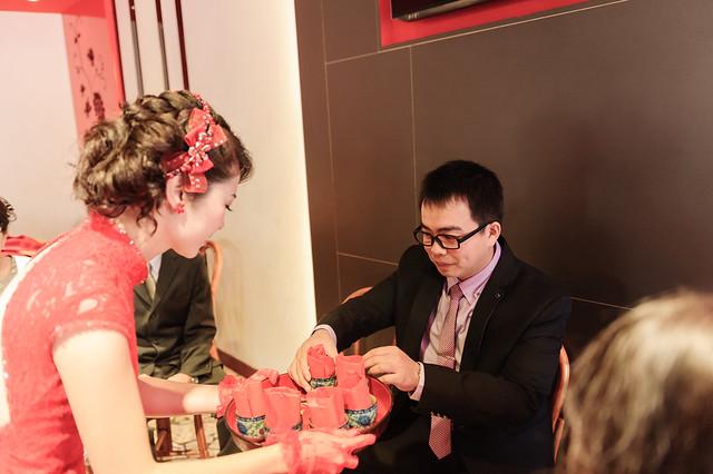 Redcap-Studio, 紅帽子, 紅帽子工作室, 桃園婚攝, 桃園龍潭, 婚禮攝影, 婚攝, 婚攝紅帽子, 婚攝推薦, 龍潭桃群餐廳, 龍潭桃群餐廳婚攝,57