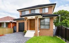 21 Cooper Ave, Moorebank NSW