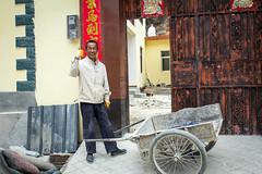 Sichuannais