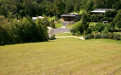 Lot 2, Red Cedar place, Bellingen NSW