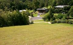 Lot 2, Red Cedar place, Bellingen NSW