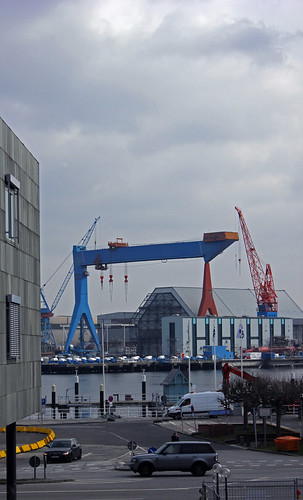 "Kieler Werft 1 • <a style=""font-size:0.8em;"" href=""http://www.flickr.com/photos/69570948@N04/16918971155/"" target=""_blank"">View on Flickr</a>"