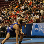 """<b>1027</b><br/> NCAA Division III Wrestling National Championships <a href=""""http://farm8.static.flickr.com/7650/16919553905_882279d072_o.jpg"""" title=""""High res"""">∝</a>"""