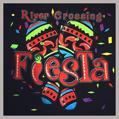It's time for Fiesta! #Expertees #tshirts #fiesta