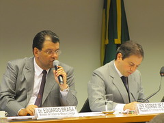 "Brasília - 15/07/2015 • <a style=""font-size:0.8em;"" href=""http://www.flickr.com/photos/49458605@N03/16971812788/"" target=""_blank"">View on Flickr</a>"