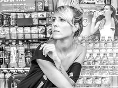 ..tapes (crihofer) Tags: street travel portrait blackandwhite bw monochrome muscles naked blackwhite cage lingerie vietnam hoian fashionshoot dessous caferacer hotelroom workingman lavie travelgirl cestlavie tattoed tattoedgirl fashionshot canonphotography artportrait nakedskin tattooedskin canoneos7d canon7d canonpowershotg1x