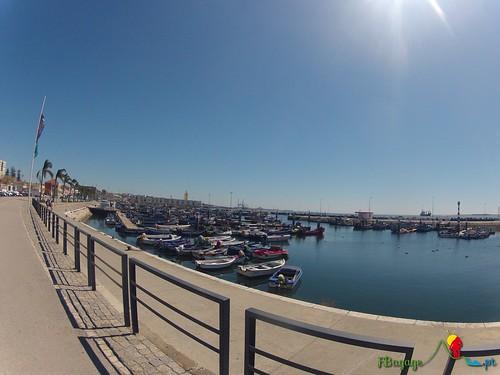 TravessiaBTT_Leiria-Sagres_5Dia_022