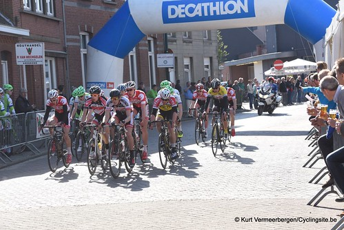 1000 euro race (101)