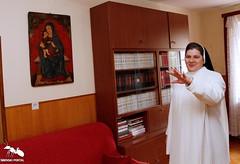 C-_Users_josipa.bolanca_Desktop_samostan-dominikanki-sestra-jakica230415_samostan-dominikanki-gorica16