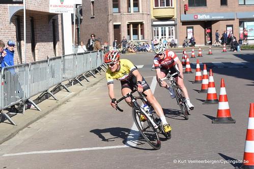 1000 euro race (330)