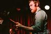 RSD GIG (Freedom 35's) - bar with no name-Belfast-Ryan_Richards-13