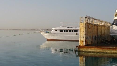 SS Thistlegorm 1-5-2016