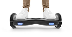 Hover Boards - The Good, The Bad, The Ugly (nalli_nehari) Tags: two people white man black smart wheel electric modern self person mono drive design stand moving driving technology ride tech personal board transport scooter mini device solo transportation unicycle future driver motor electrical balancing isolated giro hover gyro hoverboard scoter scateboard hyro gyroboard selfbalance gyroscooter giroscooter hyroscooter giroscoter gyroscoter zzzaacaabdgihjhcgphdgdgpgphegfhccagggpgphehdcadc