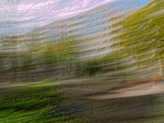 Potsdamer Platte (thomaskrumm) Tags: street lumix platte potsdam brb gx8 vertikaler fotofita tkrumm freihandriss