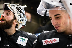 """Nailers_Royals_5-12-16_RD2-GM7-8 • <a style=""""font-size:0.8em;"""" href=""""http://www.flickr.com/photos/134016632@N02/26367697423/"""" target=""""_blank"""">View on Flickr</a>"""