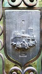 2016-05-03_09-52-48 (bollijan) Tags: relief castello cartafotografica kunstobjekt kulturtage2016
